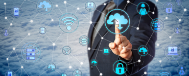 The Rise of Cloud-based Unified Communications & Collaboration
