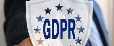 The Internet Industry in the Wake of the GDPR