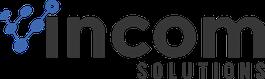 InCom Solutions // MSC Europe GmbH