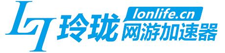 Zhengzhou Longling Technology Co., Ltd.