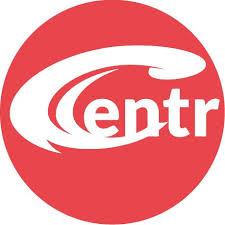 Council of European National Top Level Domain Registries CENTR asbl