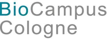 BioCampus Cologne Grundbesitz GmbH & Co. KG
