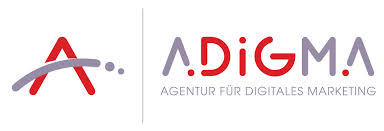 ADIGMA GmbH Agentur für digitales Marketing