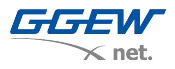 GGEW net GmbH