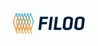 Filoo GmbH 1