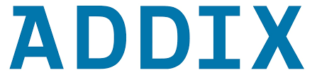 ADDIX Internet Services GmbH