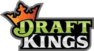 DraftKings UK Services Ltd.
