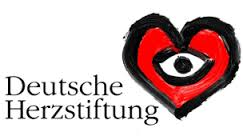 Deutsche Herzstiftung e.V.
