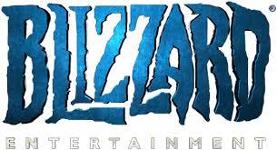 Blizzard Entertainment SAS