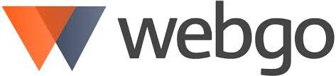 webgo GmbH