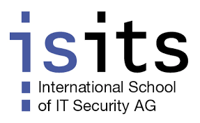 isits AG International School of IT Security AG