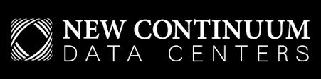 New Continuum Holdings