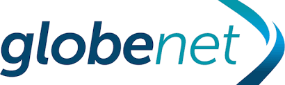 GlobeNet Cabos Submarinos America, Inc.