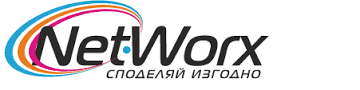 Networx-Bulgaria Ltd.