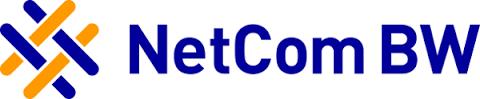 NetCom BW GmbH