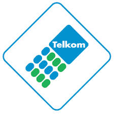 Telkom SA SOC Ltd.
