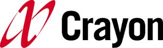Crayon Deutschland GmbH