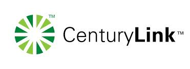 CenturyLink Germany GmbH