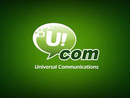 Ucom CJSC