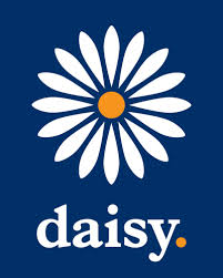 Daisy Communications Ltd. (GX NETWORKS)