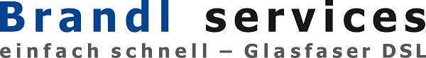 Brandl Services GmbH