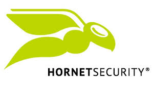 Hornetsecurity GmbH