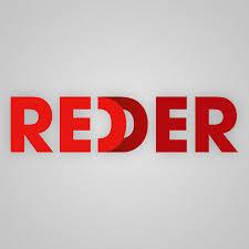 Redder Telco SRL