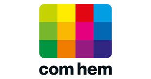 ComHem AB
