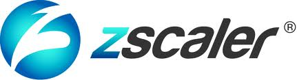 Zscaler Germany GmbH