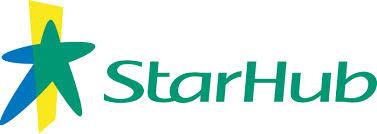 StarHub Ltd