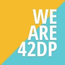 42DP Labs GmbH