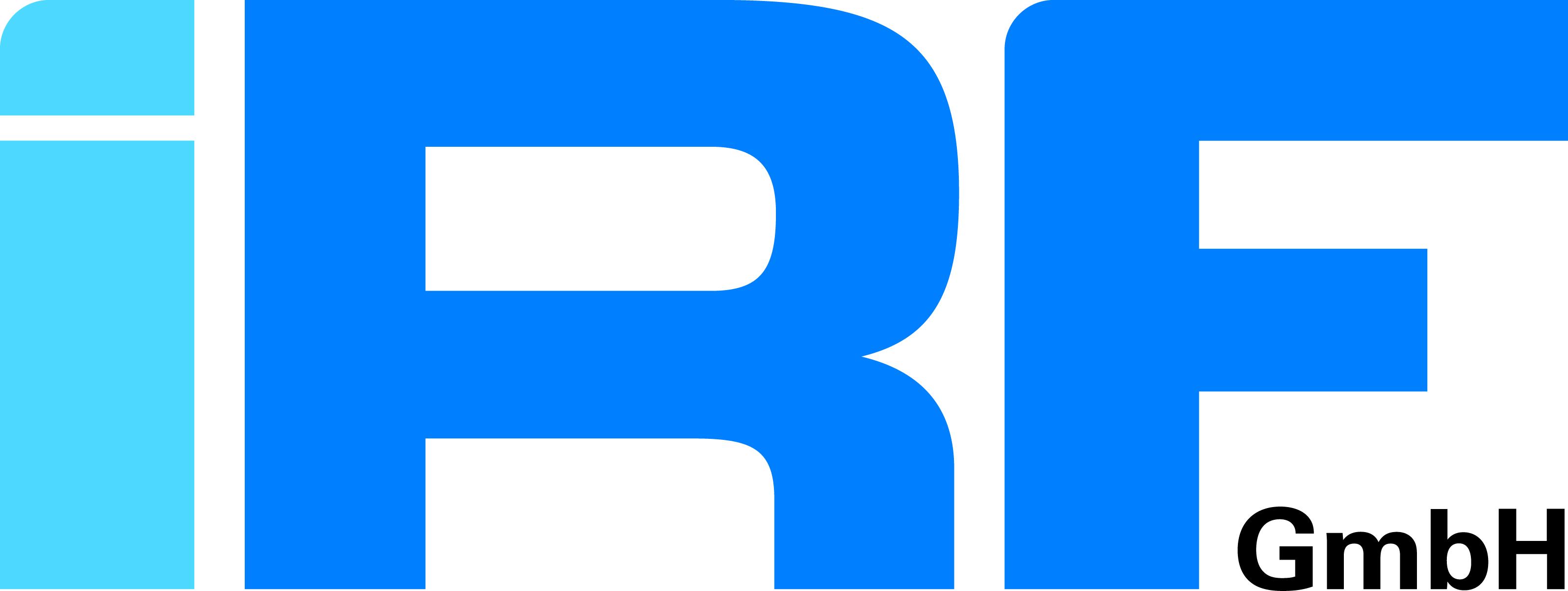 IRF GmbH