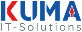 KUMA IT-Solutions