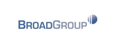 BroadGroup