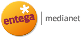 ENTEGA Medianet GmbH