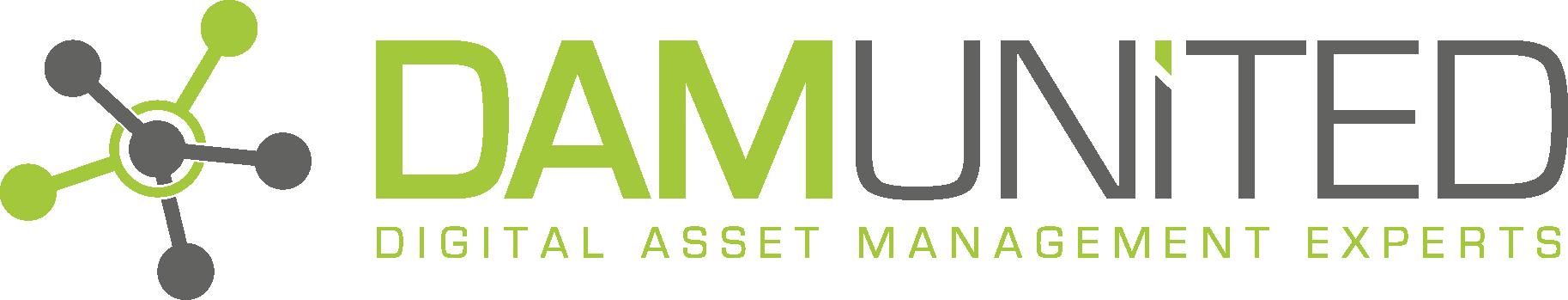 DAM United AG