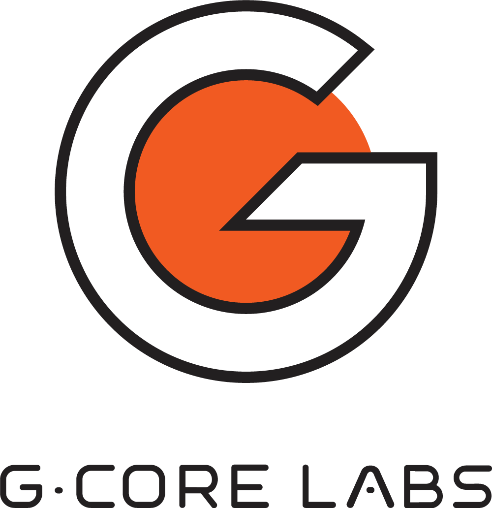 G-Core Labs S.A.
