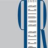 Peter Rauter GmbH