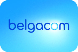 BELGACOM S.A.