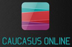 Caucasus Online Cable System Bulgaria LTD