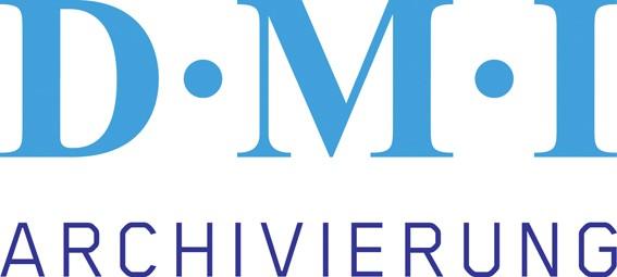 DMI GmbH & Co. KG
