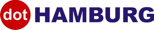 Hamburg Top-Level-Domain GmbH