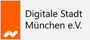 Digitale Stadt München e. V.