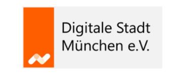 Digitale Stadt München e.V.