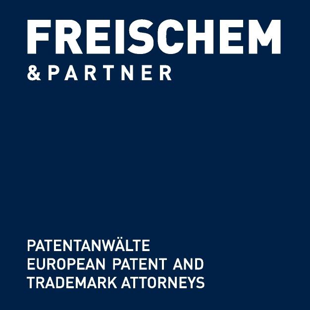 FREISCHEM & PARTNER Patentanwälte mbB