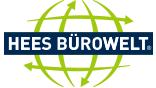 Hees Bürowelt GmbH
