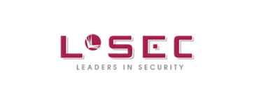Leuven Security Excellence Consortium vzw