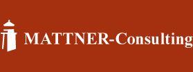Mattner - Consulting