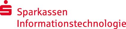 Sparkassen-IT GmbH & Co. KG