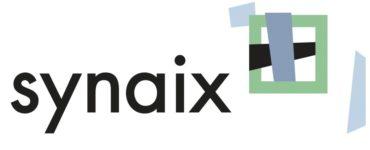 synaix Gesellschaft für angewandte Informations-Technologien mbH